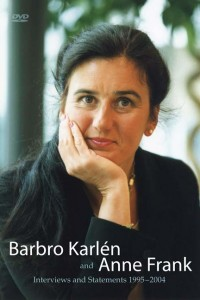 Barbro Karlen