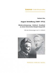 Cover_Glas_Strindberg