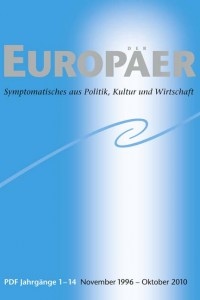 Europaer_CD