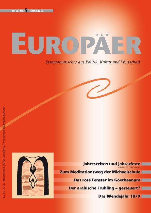 Europaer_05_2012