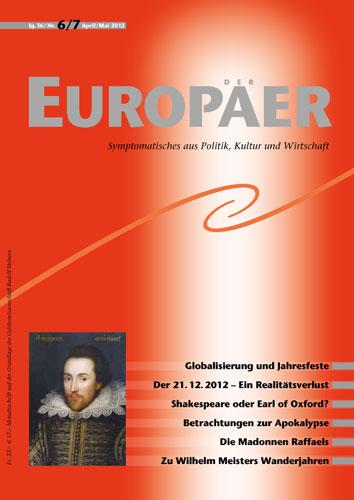 Europaer_06-07_2012