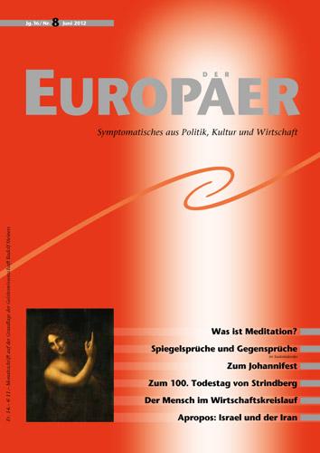 Europaer_08_2012