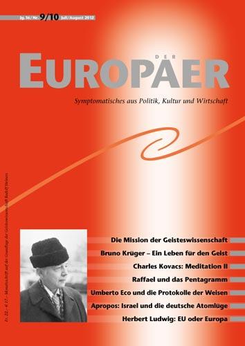 Europaer_09-10_2012