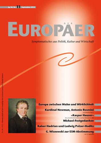 JG16_2012_11_Europaer