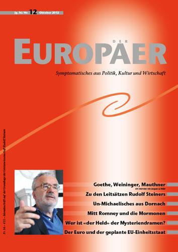 JG16_2012_12_Europaer