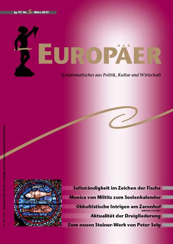 JG17_2013_05_Europaer