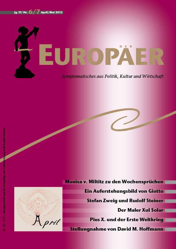 JG17_2013_06-07_Europaer