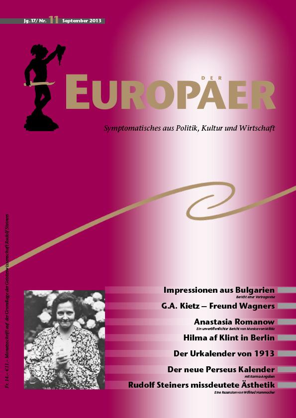 JG17_2013_11_Europaer