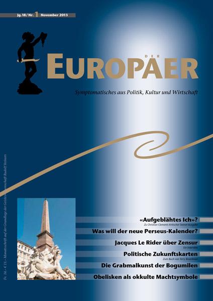 JG18_2013_01_Europaer
