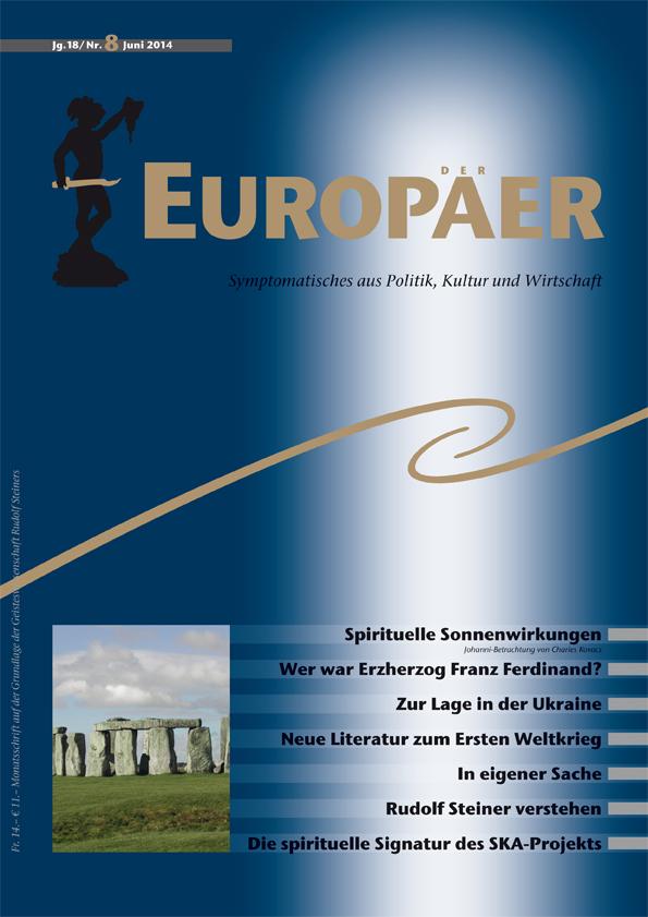 JG18_2014_08_Europaer