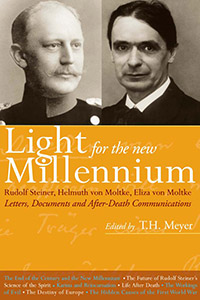 Light for the new millennium_2