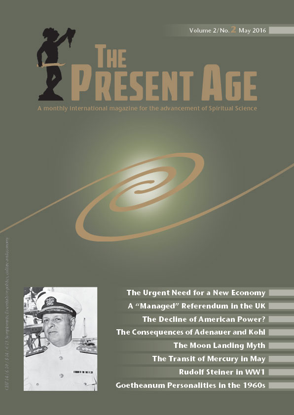 TPA VOL2 02_MAY 2016 COVER