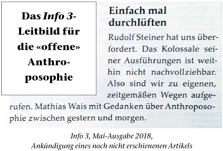 Perseus Verlag » Kategorie: Editorial