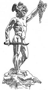 Perseus Förderverein