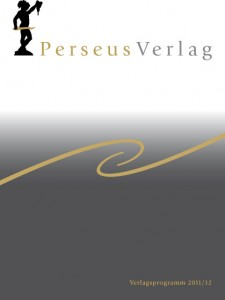 Perseus-Verlagsverzeichnis_2011-12