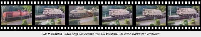 nato-panzer-mannheim
