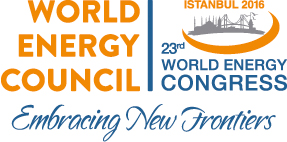world_energy_logo
