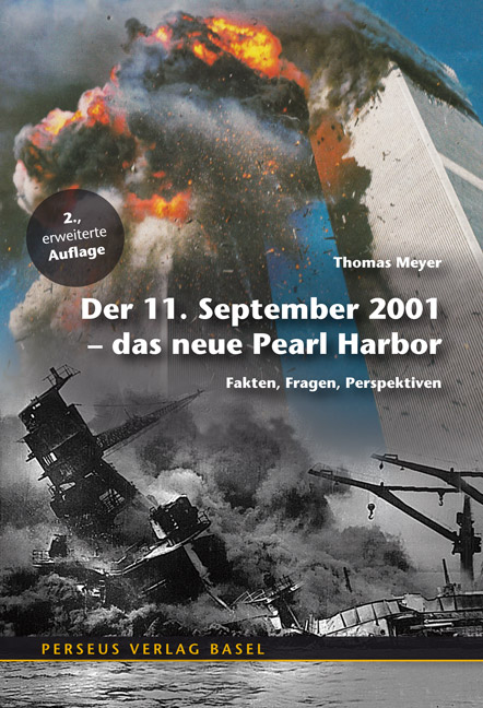 september 11 pearl harbor Documentary about 9/11 embed (for wordpresscom hosted blogs and archiveorg item  tags.