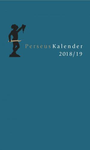 Perseus–Kalender 2018/19